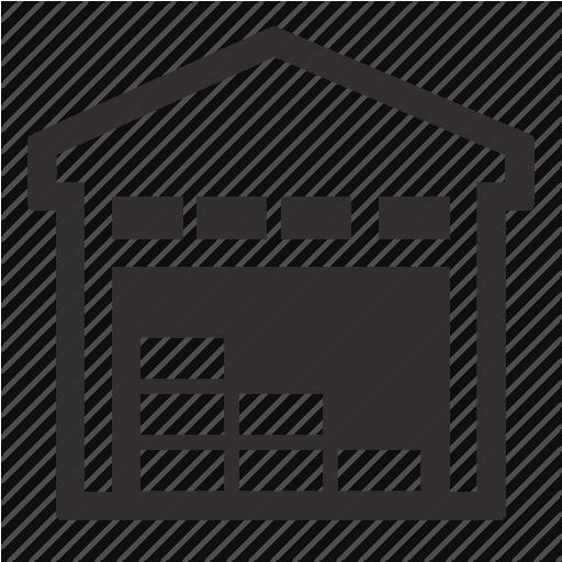 большой ассортимент коляска Indigo (Индиго)